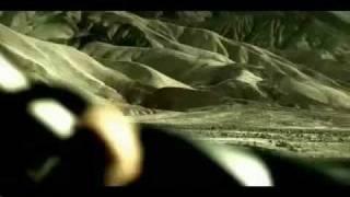 The Host by Stephenie Meyer Trailer