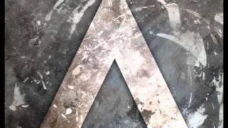 Gabriele Mancino – Beatrix (Marcos in Dub Remix)