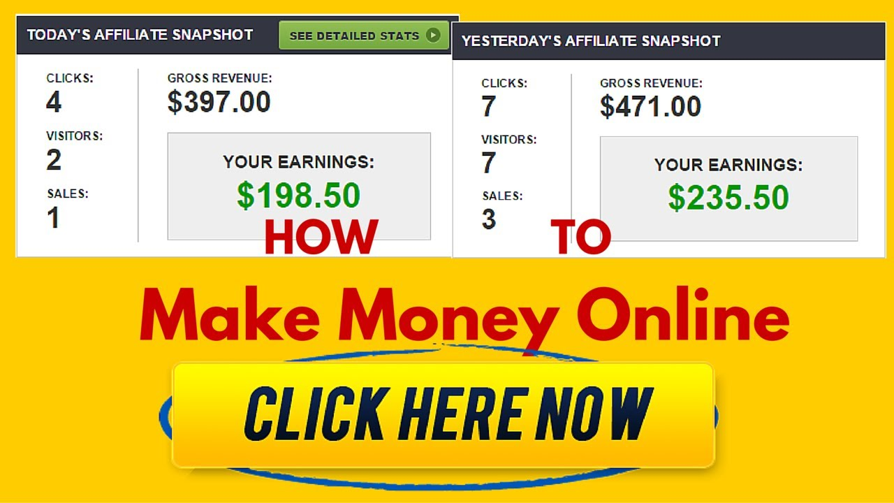 Earn 1 bitcoin per day without investment working100