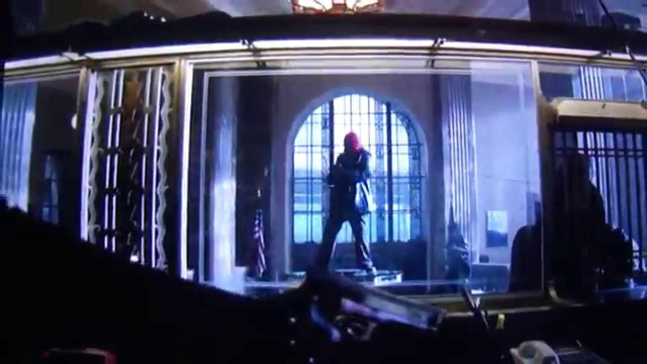 Gotham Episoden