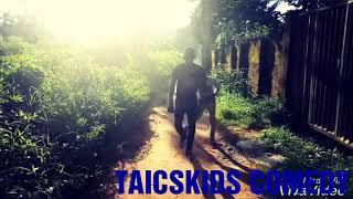 Taicskids comedy thumbnail