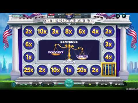 Keno Classic (RiverSweeps Sweepstakes game) by River Sweeps