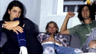 Video Nirvana - Rape Me First Live Performance 06/18/91 The Catalyst, Santa Cruz, CA download MP3, 3GP, MP4, WEBM, AVI, FLV Agustus 2018
