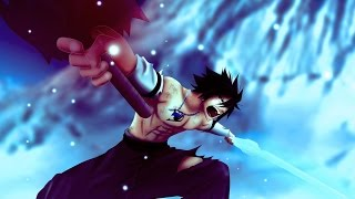 「Fairy Tai AMV」▪ War Of Change ! [Gray Fullbuster Tribute] ᴴᴰ