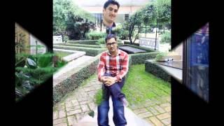 Sagar Bhanda Gahiro Dinchhu by Prakash Shrestha HD