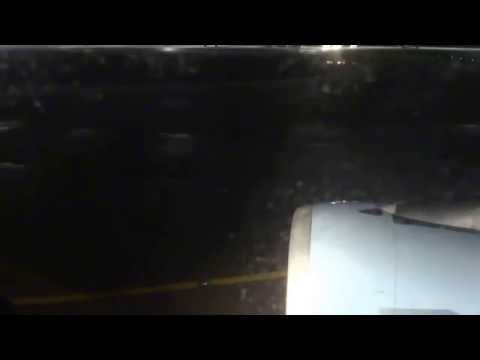 рейс: Москва Домодедово--Вена Moscow (DME)-to-Vienna (VIE) flight 2014-12-24