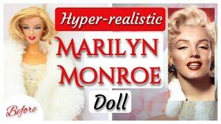 Madelyn Ftv monroe girl