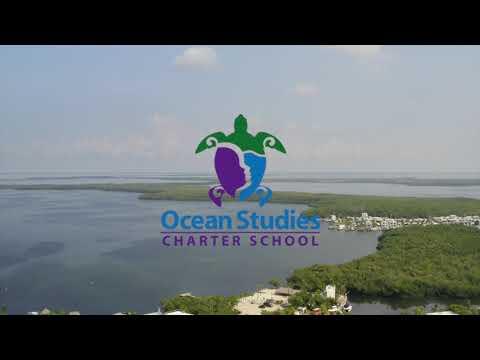 Ocean Studies Charter School