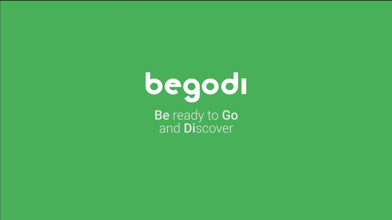 Image result for BEGODI.COM