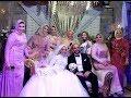 اصحاب العروسه السبع بنات في الفرح قدموا نفسهم للعريس وكانت المفاجأة للعروسة قوية Wedding Tone mp3