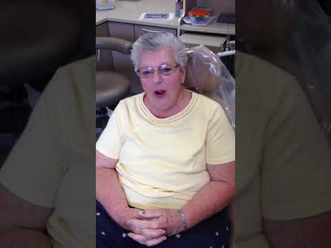 11 video testimonial thumbnail