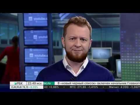 Анонс дерби ЦСКА со «Спартаком» и матча «Зенита» с «Локомотивом»