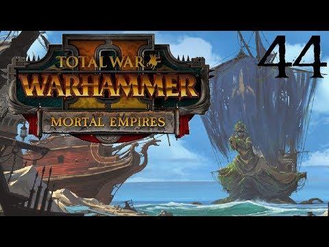 SB Drowns The Mortal Empires 44 - The Tide Mp3