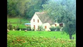 Peigney, France.wmv