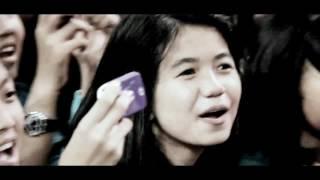 Download lagu COBOY JUNIOR Terhebat MP3