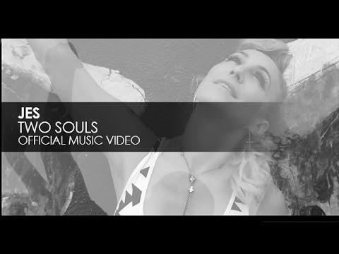 Клип Jes - Two Souls