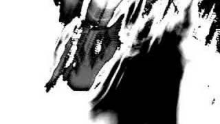 Rinse the Raindrops - Paul McCartney - Driving Rain