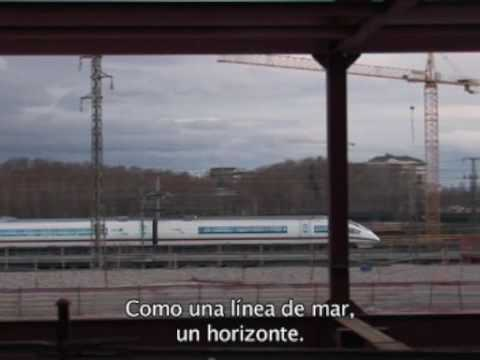 La Llotja de Lleida (Documental, Part I)