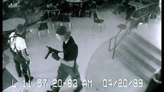Massacre de Columbine completa 20 anos e vítimas são homenageadas