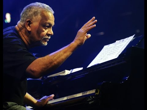 When Your Life Was Low by Joe Sample and Lalah Hathaway