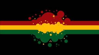 Watch Black Uhuru African Love video