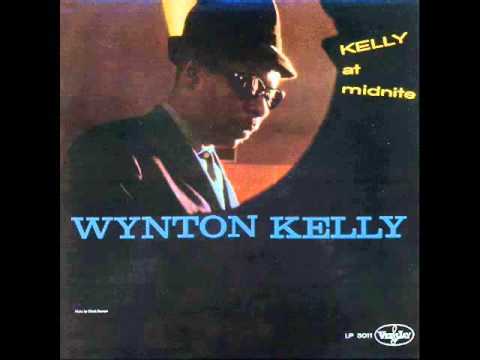 Wynton Kelly Trio - On Stage Mp3