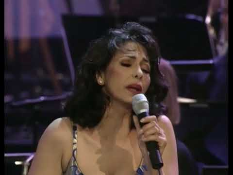 Laura Figi Live Royal Theatre Carre - 11.Triste
