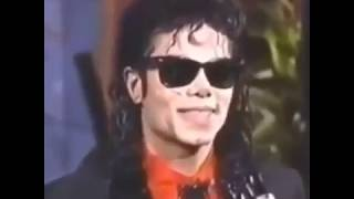 Michael Jackson - 1989