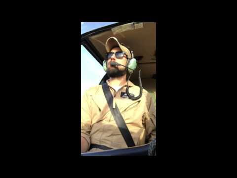 Ferry flight from Pennsylvania, Salvatore Rizzo
