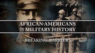Black army First