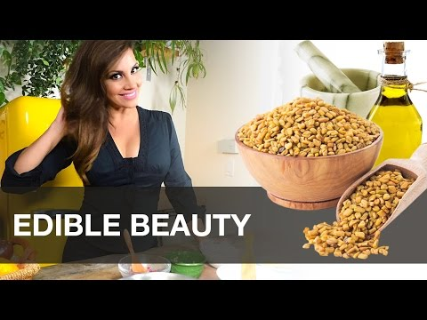 edible-beauty---egyptian-fenugreek-serum-for-gorgeous-skin