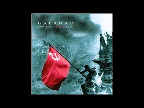 Galahad - Termination