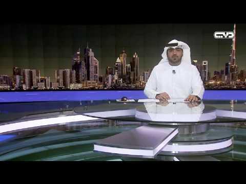 أخبار الإمارات – محمد بن راشد يزور طفلة فيديو «أنا وشعبي ...
