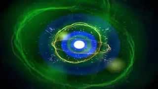 CORALE FERENTINATE - Salga a Te Signore - F.Schubert - Messa Tedesca