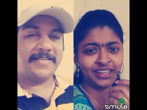 Alli billi kalala rave song cover by Swarna and singer Venu garu