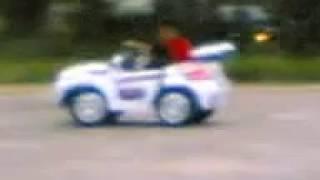 Download Video Super car wahid, balap mobil dan motor wa... MP3 3GP MP4