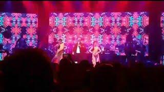 Buray - Tac Mahal (Bostancı Gösteri Merkezi Konser) Resimi