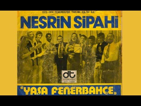 Nesrin Sipahi