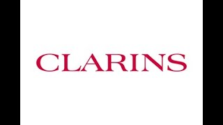 CLARINS НОВИНКИ ОСЕНЬ 2021 CLARINS NEW MAKEUP FALL 2021 Skin Illusion Velvet My Clarins