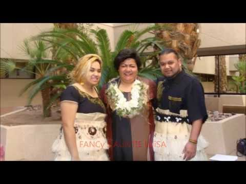 CHUUKESE&TONGAN OVERCOME ALL ODDS