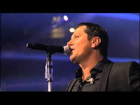 Aco Pejovic - Seti me se - (Live) - (Arena 19.10.2013.)