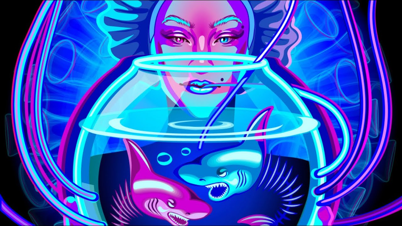Download Pisces - Don't Give Up! Everything Is About To Change; Keep Pushing Forward January 14-20 2021