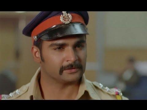 Mumbai Mirror -  Official Theatrical Trailer - Sachiin Joshi