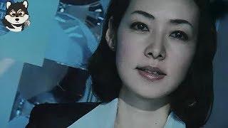 【片片】美女主播,离奇死亡,只因出租车司机嘴碎话太多?《推理出租车》
