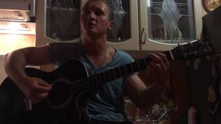 Би-2 - Мой рок-н-ролл