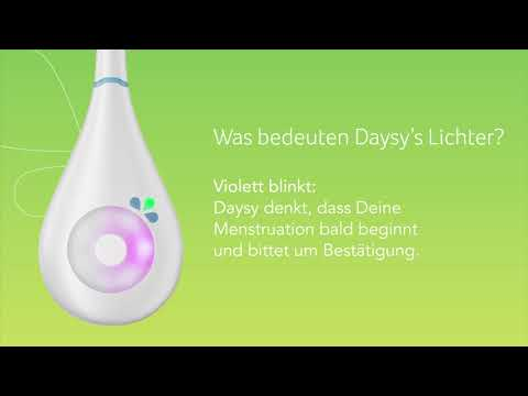 cyclotest myPlan – Anwendung from YouTube · Duration:  2 minutes 20 seconds