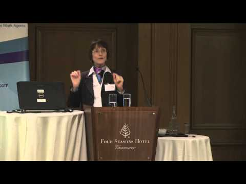 Margaret Blair - Making The Hard Call: The Unheralded Role of Corporate Boards of Directors