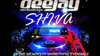 BEST REMIX 2011-DEEJAY SHIVA-TERI ORE vs JAYSEN MIX.wmv