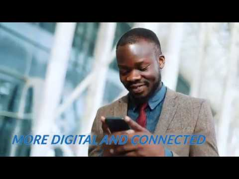 The Tech Summit: Hospitality Promo