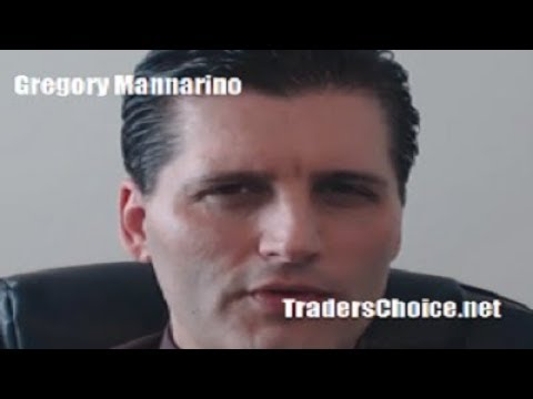 Now Watch For A Tech Rebound. PLUS! Gold, Silver, Dollar Updates. By Gregory Mannarino